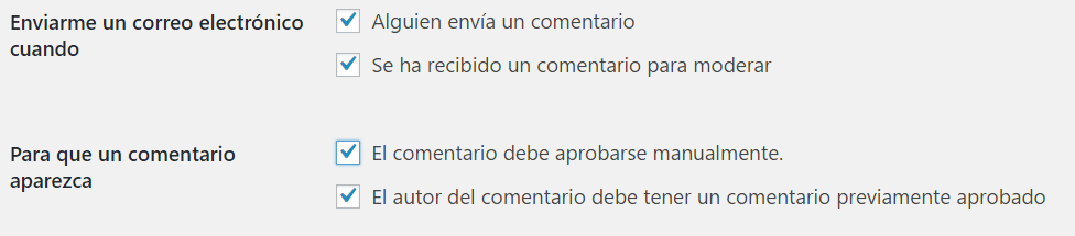 comentarios-wordpress