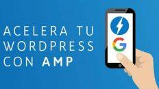 amp-para-wordpress