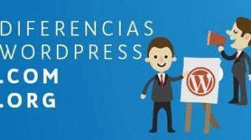 que-es-wordpress