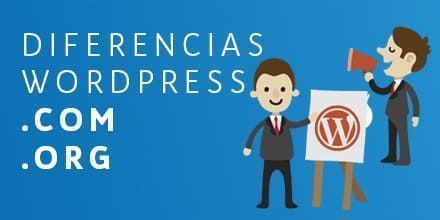 que-es-wordpress
