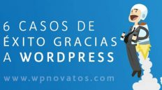 exitos-gracias-wordpress