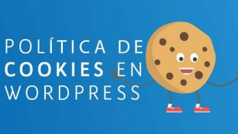 politica-cookies-wordpress