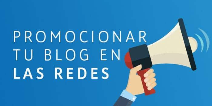 promocionar-tu-blog-en-redes