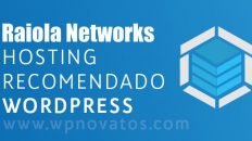 raiola-networks-hosting-recomendado-wordpress