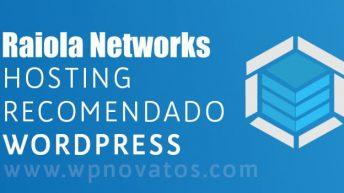 raiola-networks-hosting-recomendado-wordpress