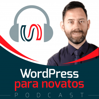 Podcast WordPress WP
