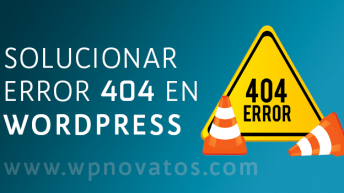 solucionar-error-404-wordpress