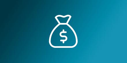 ganar-dinero-con-wordpress