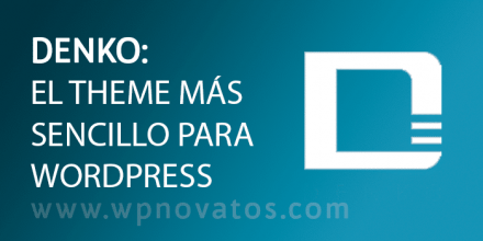 denko-theme-sencillo-para-wordpress