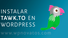 instalar-tawk-to-en-wordpress