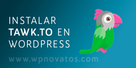 instalar-tawk-to-en-wordpress