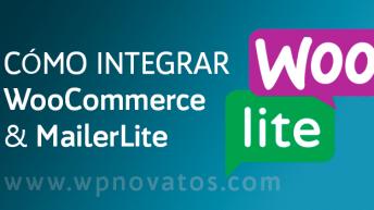 integrar-woocommerce-mailerlite