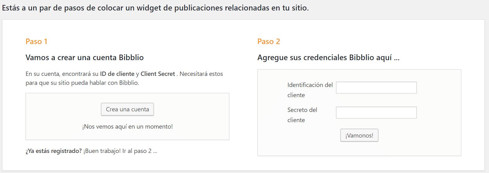 articulos-relacionados-bibblio-1