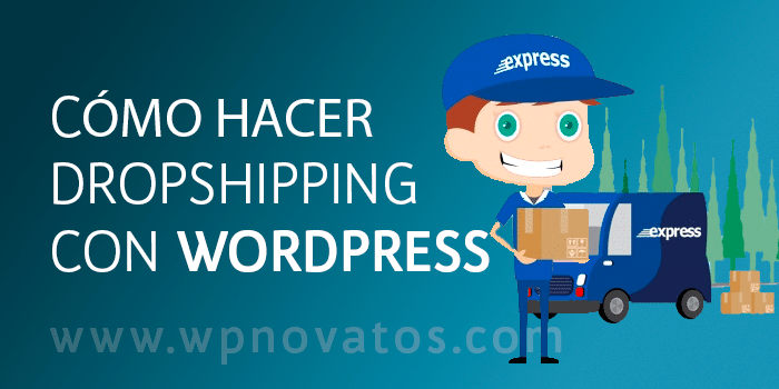 dropshipping-con-wordpress