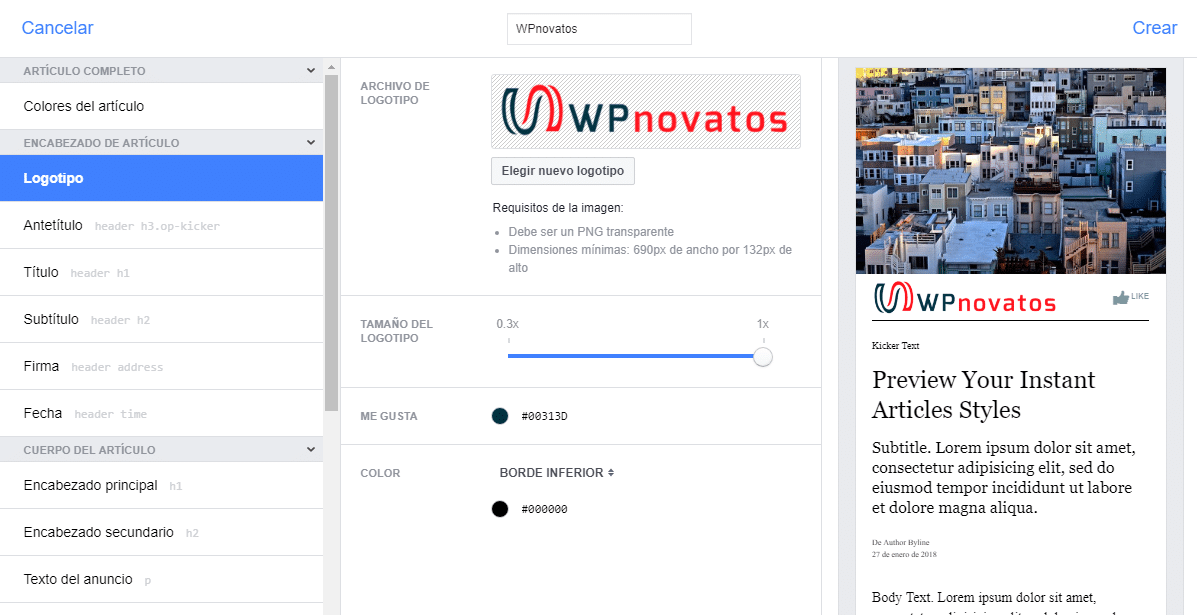instant-articles-facebook-wordpress-3