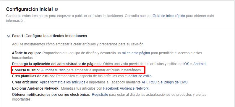 instant-articles-facebook-wordpress-4