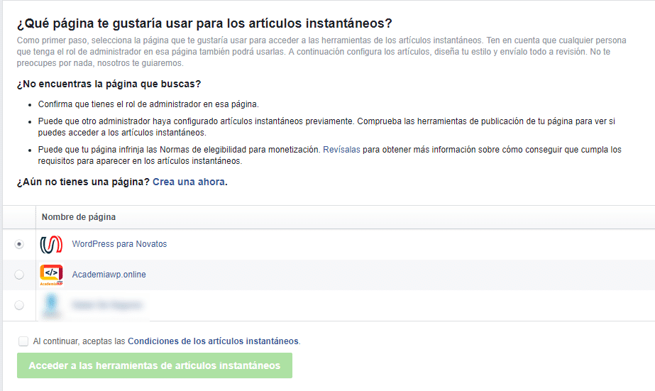 instant-articles-facebook-wordpress
