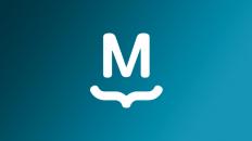 mailpoet para wordpress