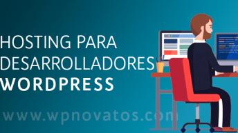 hosting-desarrolladores-wordpress