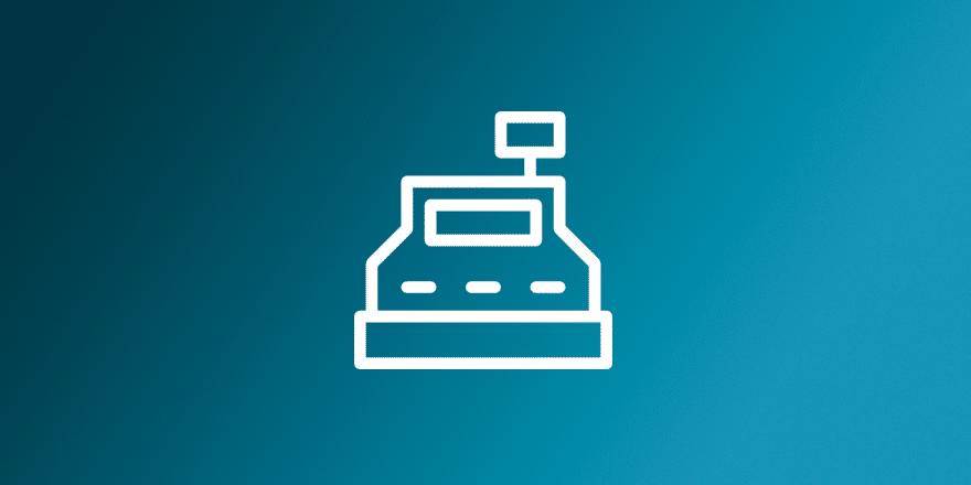 presupuestos-online-wordpress
