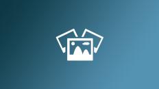 trabajar con imágenes en WordPress
