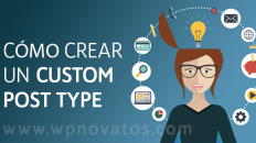 crear-custom-post-type-wordpress