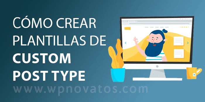 crear-plantillas-custom-post-type