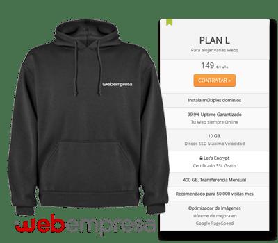 regalos-webempresa