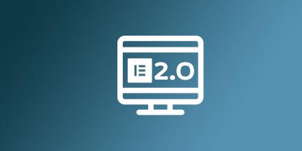 elementor-2-0