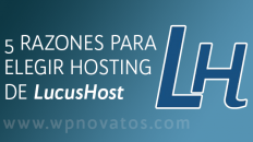 hosting-wordpress-lucushost