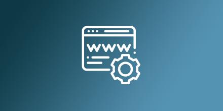 cambiar wordpress dominio