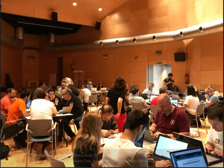 https://wpnovatos.com/wp-content/uploads/2018/05/contributor-day-wcbilbao2018.png