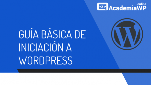 curso-gratis-wordpress-video