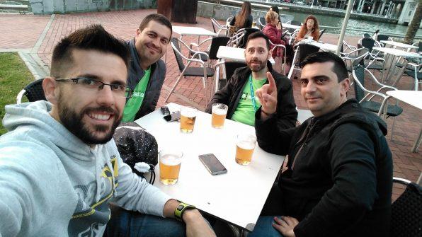 parada-tecnica-wordcamp-bilbao-2018