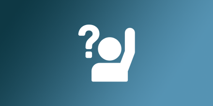 preguntas lectores wordpress