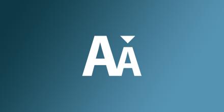 añadir-google-fonts-wordpress