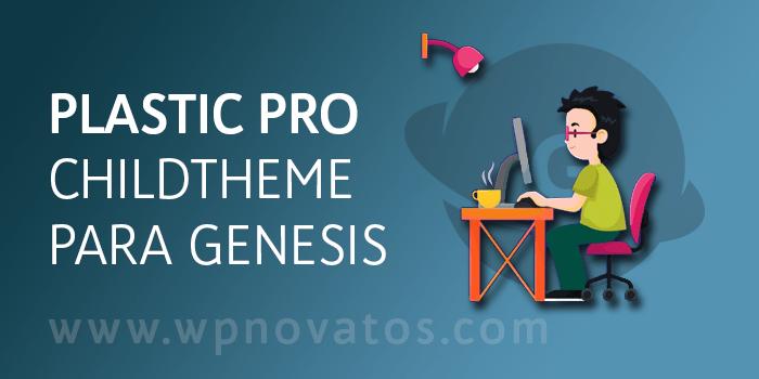 plastic-pro-childtheme-genesis