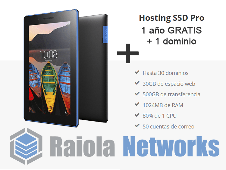 sorteo-raiola-tablet-wpnovatos