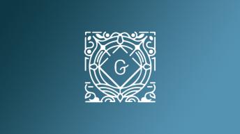 gutenberg-wordpress