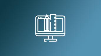implementador-wordpress