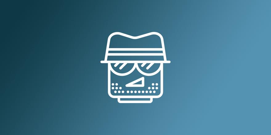 plugin-detective
