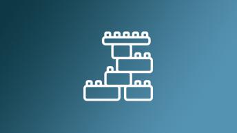 crear-páginas-con-widgets