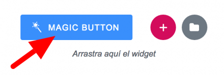 magic button 3