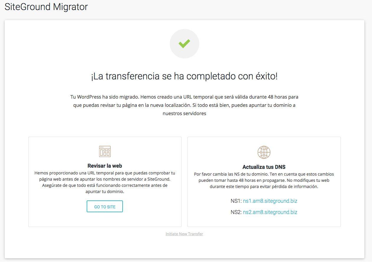 siteground-migrator