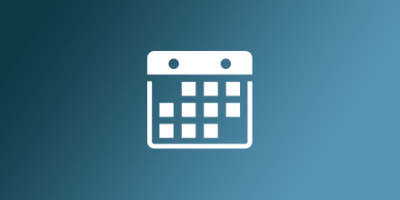 calendario editorial wordpress