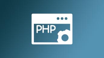 actualizar version php
