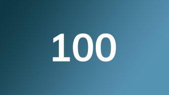 episodio-100-wpnovatos