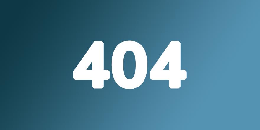 errores-404-wordpress