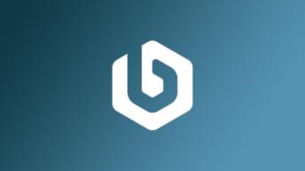 blox-page-builder-wordpress