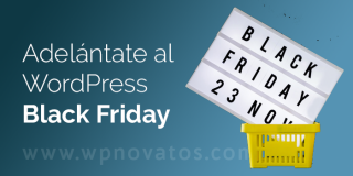 black-friday-wordpress